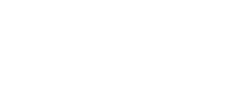 AB Electrical Logo